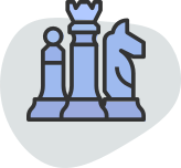 Product Strategy Icon